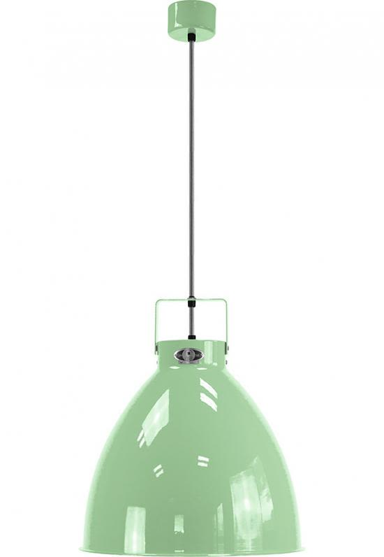 https://res.cloudinary.com/clippings/image/upload/t_big/dpr_auto,f_auto,w_auto/v2/products/augustin-a360-light-pendant-light-blue-gloss-white-jielde-clippings-9466421.jpg