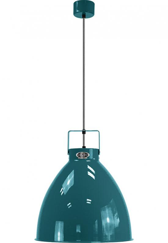 https://res.cloudinary.com/clippings/image/upload/t_big/dpr_auto,f_auto,w_auto/v2/products/augustin-a360-light-pendant-light-blue-gloss-white-jielde-clippings-9466551.jpg
