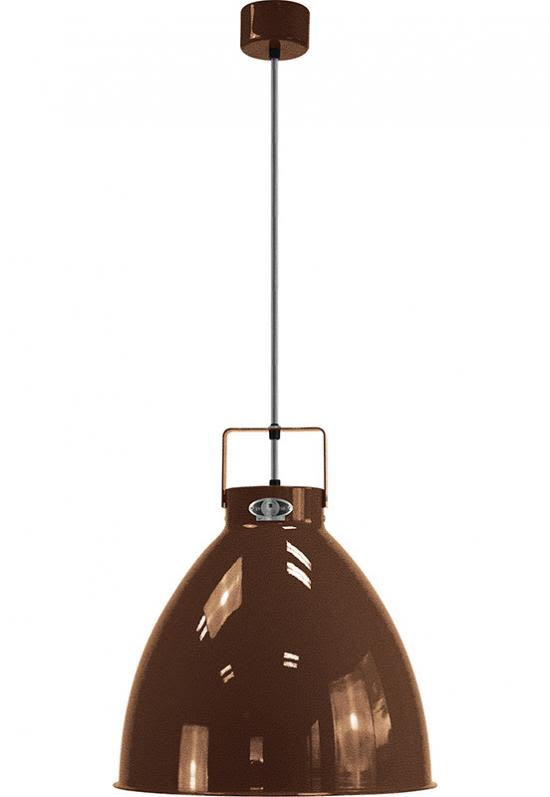 https://res.cloudinary.com/clippings/image/upload/t_big/dpr_auto,f_auto,w_auto/v2/products/augustin-a360-light-pendant-light-blue-gloss-white-jielde-clippings-9466611.jpg