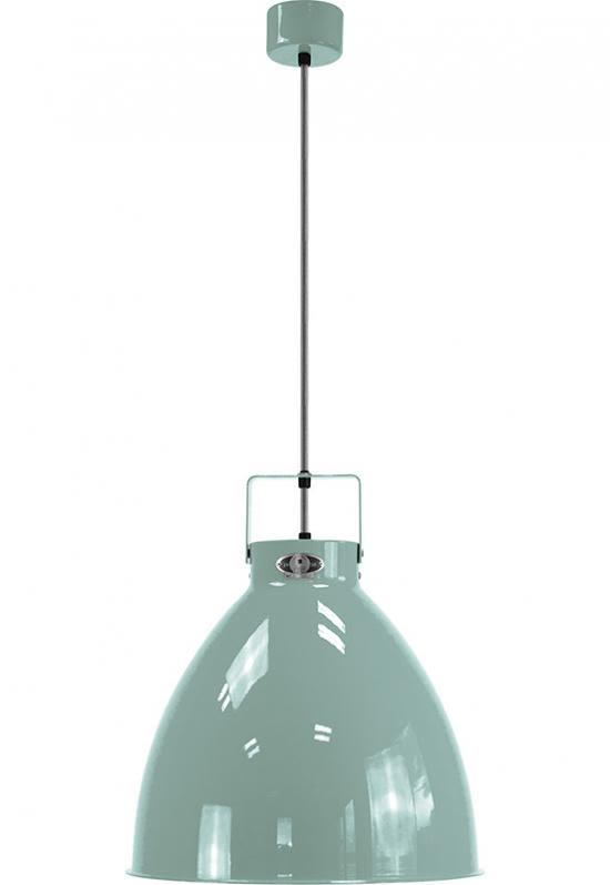 https://res.cloudinary.com/clippings/image/upload/t_big/dpr_auto,f_auto,w_auto/v2/products/augustin-a360-light-pendant-light-blue-gloss-white-jielde-clippings-9466631.jpg