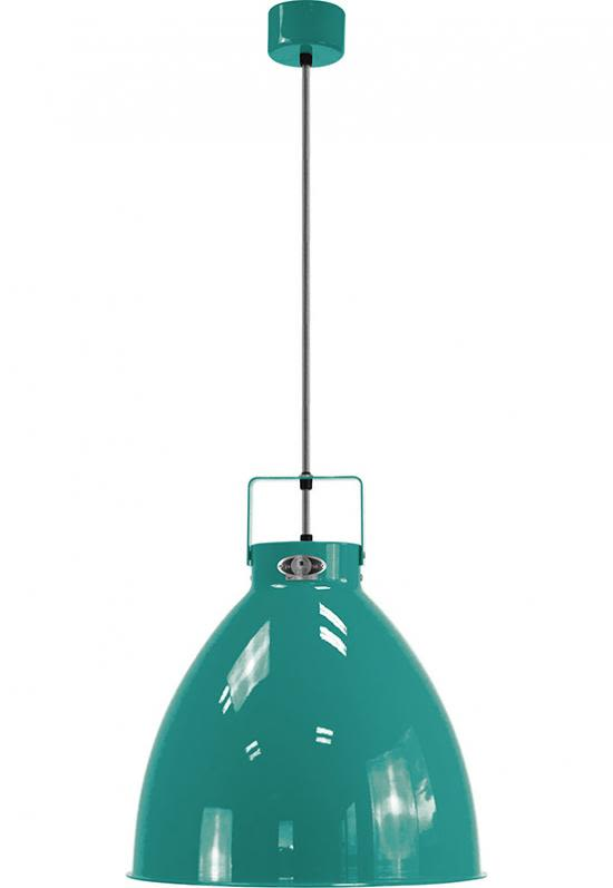 https://res.cloudinary.com/clippings/image/upload/t_big/dpr_auto,f_auto,w_auto/v2/products/augustin-a360-light-pendant-light-blue-gloss-white-jielde-clippings-9466661.jpg