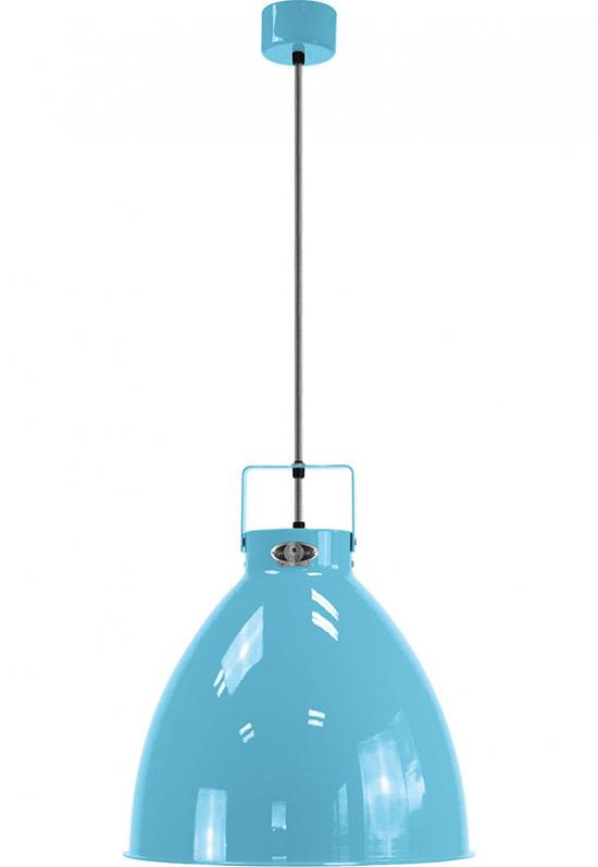 https://res.cloudinary.com/clippings/image/upload/t_big/dpr_auto,f_auto,w_auto/v2/products/augustin-a360-light-pendant-light-blue-gloss-white-jielde-clippings-9466671.jpg
