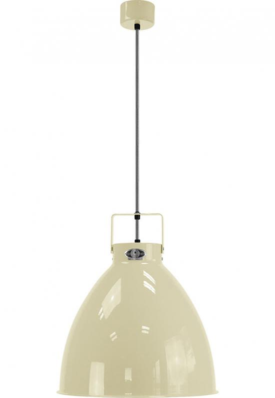 https://res.cloudinary.com/clippings/image/upload/t_big/dpr_auto,f_auto,w_auto/v2/products/augustin-a360-light-pendant-light-blue-gloss-white-jielde-clippings-9466691.jpg