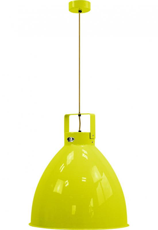 https://res.cloudinary.com/clippings/image/upload/t_big/dpr_auto,f_auto,w_auto/v2/products/augustin-a540-light-pendant-red-gloss-white-jielde-clippings-9466781.jpg