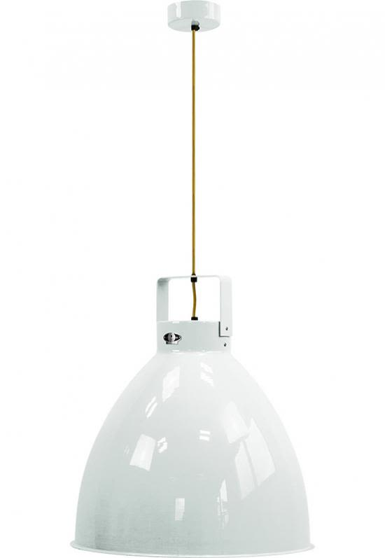 https://res.cloudinary.com/clippings/image/upload/t_big/dpr_auto,f_auto,w_auto/v2/products/augustin-a540-light-pendant-red-gloss-white-jielde-clippings-9466841.jpg