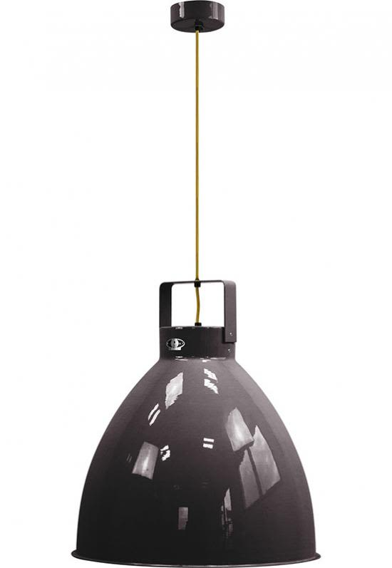 https://res.cloudinary.com/clippings/image/upload/t_big/dpr_auto,f_auto,w_auto/v2/products/augustin-a540-light-pendant-red-gloss-white-jielde-clippings-9466861.jpg