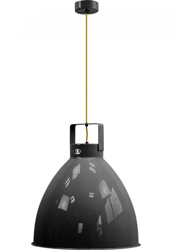 https://res.cloudinary.com/clippings/image/upload/t_big/dpr_auto,f_auto,w_auto/v2/products/augustin-a540-light-pendant-red-gloss-white-jielde-clippings-9466921.jpg