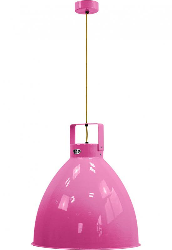 https://res.cloudinary.com/clippings/image/upload/t_big/dpr_auto,f_auto,w_auto/v2/products/augustin-a540-light-pendant-red-gloss-white-jielde-clippings-9466981.jpg