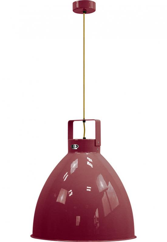 https://res.cloudinary.com/clippings/image/upload/t_big/dpr_auto,f_auto,w_auto/v2/products/augustin-a540-light-pendant-red-gloss-white-jielde-clippings-9467001.jpg