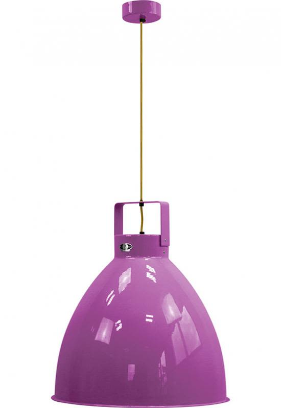 https://res.cloudinary.com/clippings/image/upload/t_big/dpr_auto,f_auto,w_auto/v2/products/augustin-a540-light-pendant-red-gloss-white-jielde-clippings-9467021.jpg