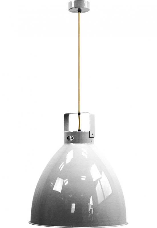 https://res.cloudinary.com/clippings/image/upload/t_big/dpr_auto,f_auto,w_auto/v2/products/augustin-a540-light-pendant-red-gloss-white-jielde-clippings-9467081.jpg