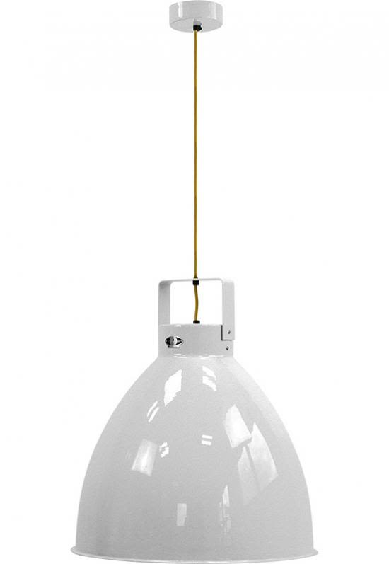 https://res.cloudinary.com/clippings/image/upload/t_big/dpr_auto,f_auto,w_auto/v2/products/augustin-a540-light-pendant-red-gloss-white-jielde-clippings-9467101.jpg