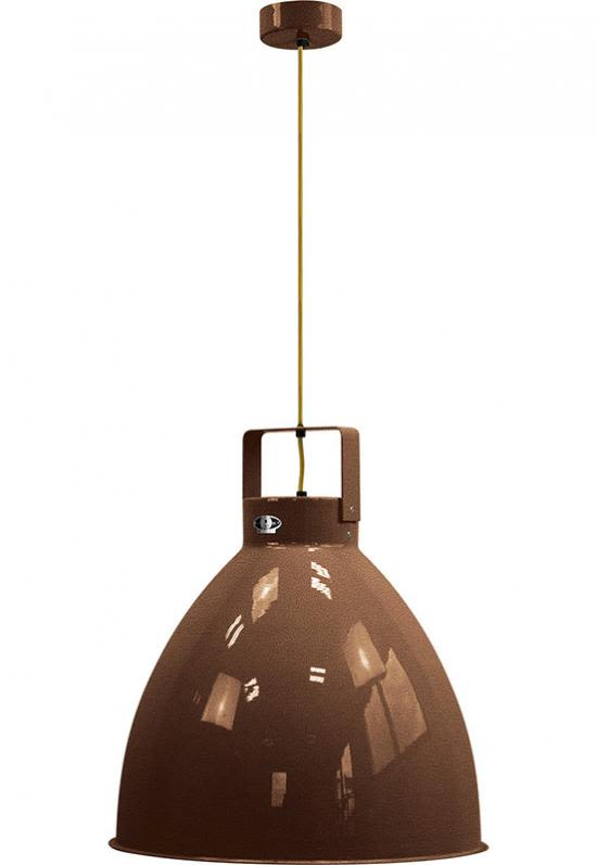 https://res.cloudinary.com/clippings/image/upload/t_big/dpr_auto,f_auto,w_auto/v2/products/augustin-a540-light-pendant-red-gloss-white-jielde-clippings-9467121.jpg