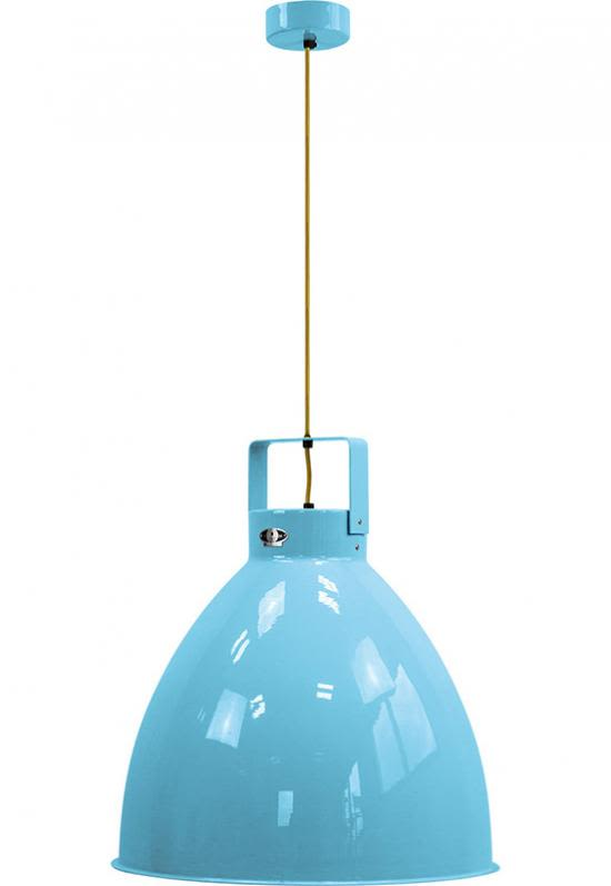 https://res.cloudinary.com/clippings/image/upload/t_big/dpr_auto,f_auto,w_auto/v2/products/augustin-a540-light-pendant-red-gloss-white-jielde-clippings-9467181.jpg