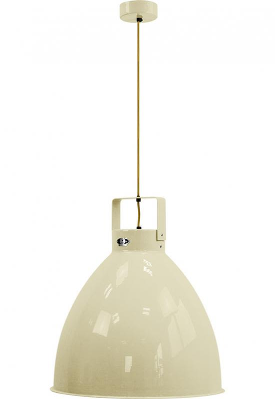 https://res.cloudinary.com/clippings/image/upload/t_big/dpr_auto,f_auto,w_auto/v2/products/augustin-a540-light-pendant-red-gloss-white-jielde-clippings-9467201.jpg