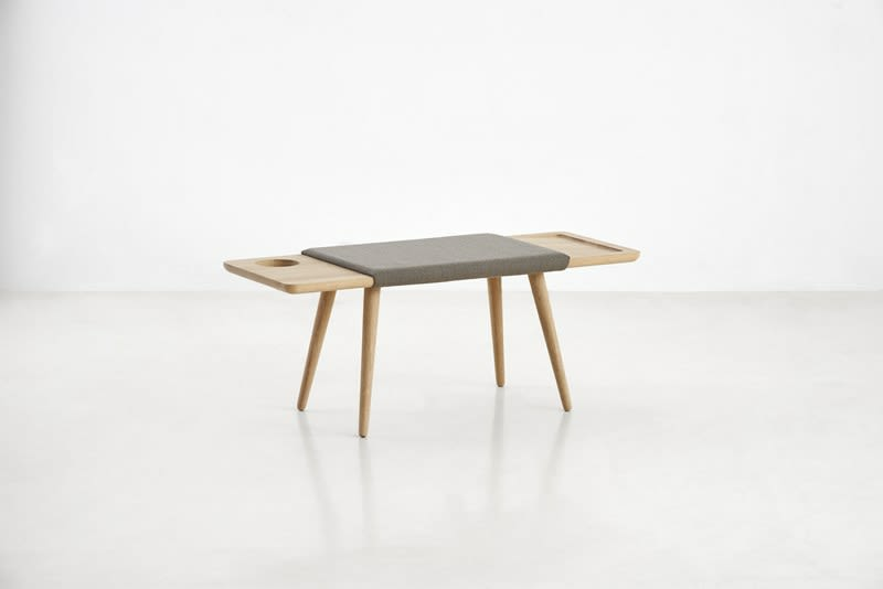 https://res.cloudinary.com/clippings/image/upload/t_big/dpr_auto,f_auto,w_auto/v2/products/baenk-bench-oak-woud-9280421.jpg