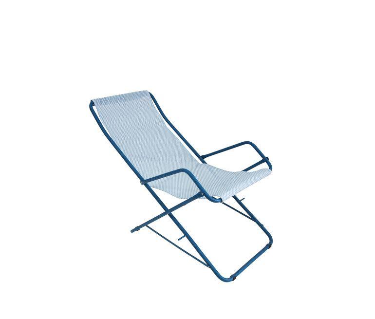 Lemongrass 300/77,EMU,Outdoor Chairs,chair,chaise longue,furniture,line,outdoor furniture,sunlounger
