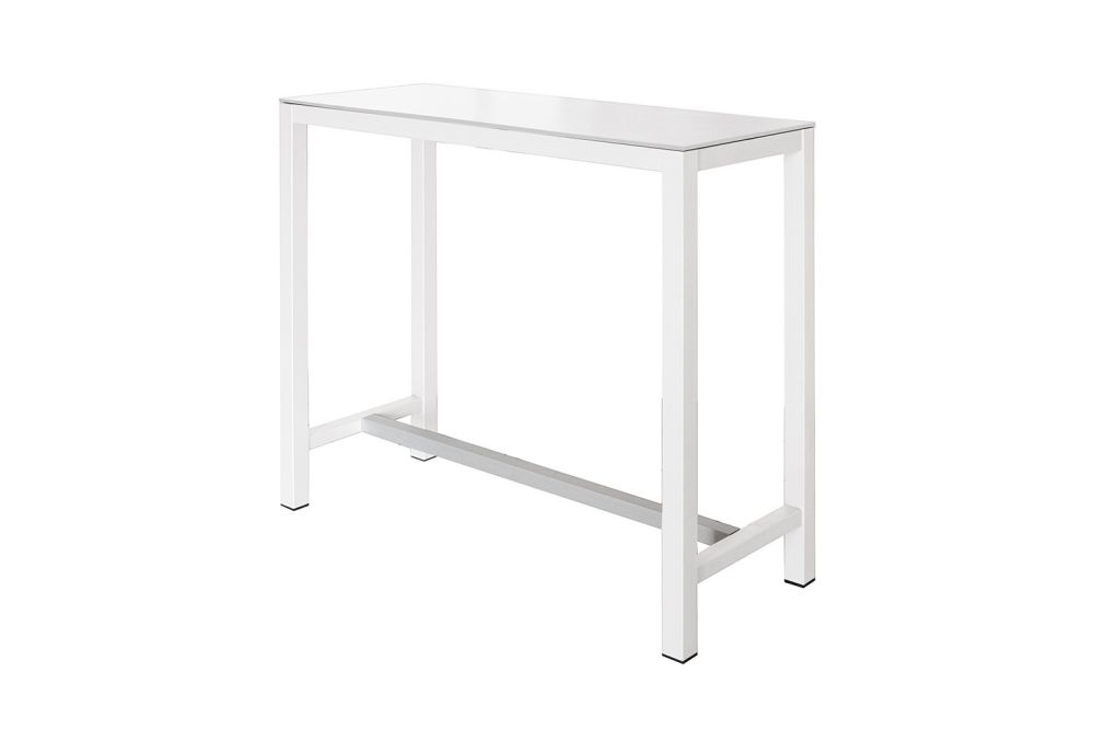 https://res.cloudinary.com/clippings/image/upload/t_big/dpr_auto,f_auto,w_auto/v2/products/banket-high-table-set-of-2-00-white-00-white-compact-gaber-eurolinea-clippings-11148012.jpg