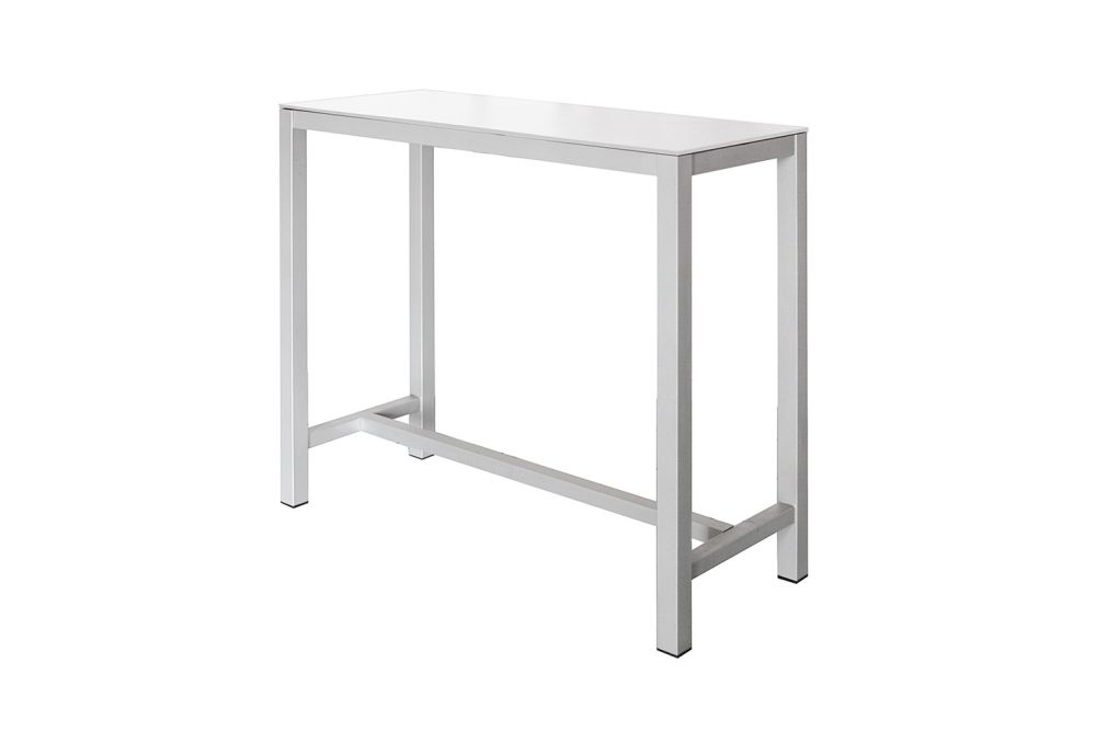 https://res.cloudinary.com/clippings/image/upload/t_big/dpr_auto,f_auto,w_auto/v2/products/banket-high-table-set-of-2-00-white-00-white-compact-gaber-eurolinea-clippings-11148013.jpg