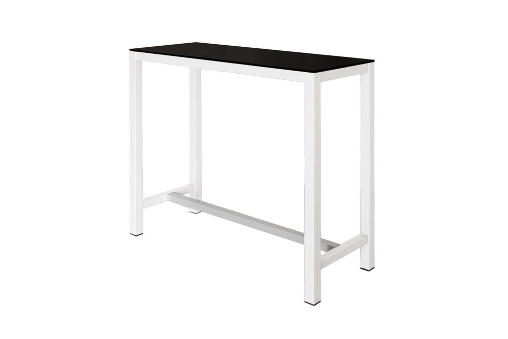 https://res.cloudinary.com/clippings/image/upload/t_big/dpr_auto,f_auto,w_auto/v2/products/banket-high-table-set-of-2-00-white-10-black-laminate-gaber-eurolinea-clippings-11148014.jpg