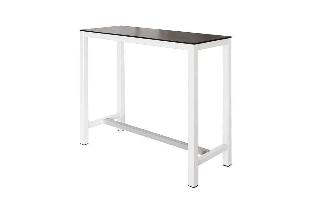 https://res.cloudinary.com/clippings/image/upload/t_big/dpr_auto,f_auto,w_auto/v2/products/banket-high-table-set-of-2-00-white-10-black-laminate-gaber-eurolinea-clippings-11148015.jpg