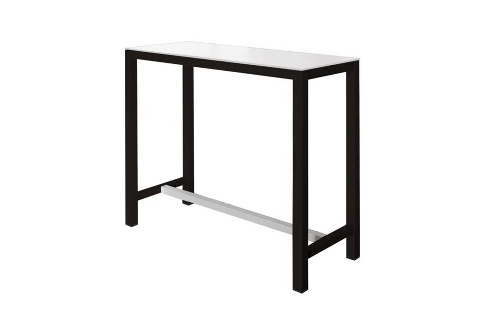 https://res.cloudinary.com/clippings/image/upload/t_big/dpr_auto,f_auto,w_auto/v2/products/banket-high-table-set-of-2-10-nero-00-white-laminate-gaber-eurolinea-clippings-11148016.jpg