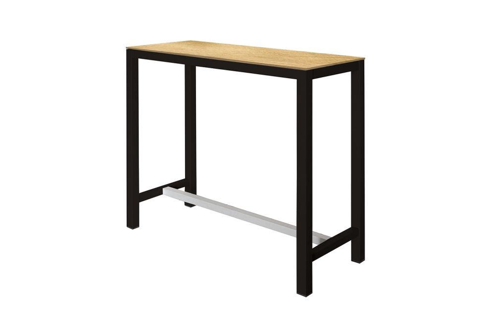 https://res.cloudinary.com/clippings/image/upload/t_big/dpr_auto,f_auto,w_auto/v2/products/banket-high-table-set-of-2-10-nero-f-natural-beech-laminate-gaber-eurolinea-clippings-11148017.jpg