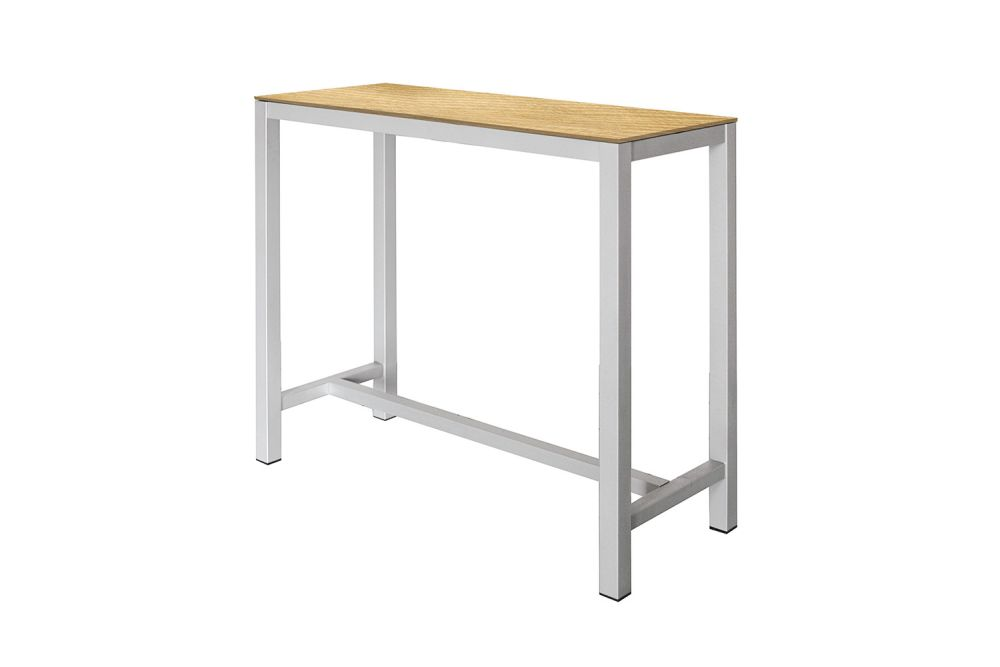 https://res.cloudinary.com/clippings/image/upload/t_big/dpr_auto,f_auto,w_auto/v2/products/banket-high-table-set-of-2-14-pearl-grey-f-natural-beech-laminate-gaber-eurolinea-clippings-11148018.jpg