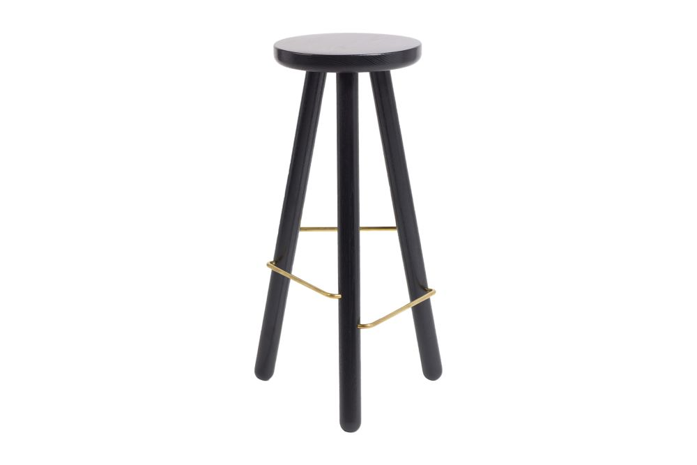 Oak, 65,Another Country,Stools,bar stool,furniture,stool