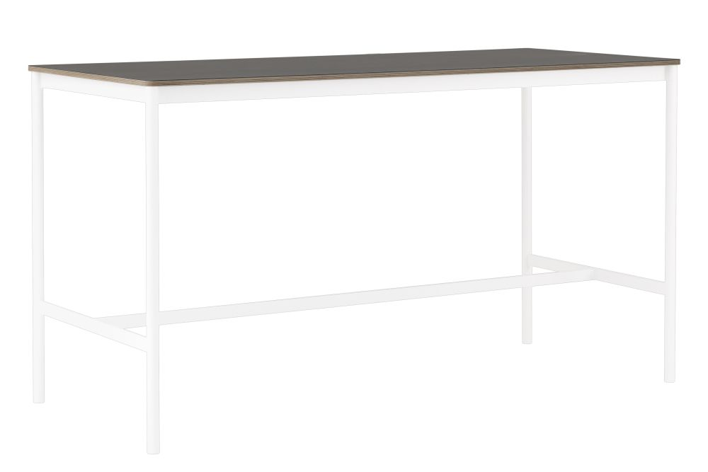https://res.cloudinary.com/clippings/image/upload/t_big/dpr_auto,f_auto,w_auto/v2/products/base-high-table-black-laminate-plywood-white-w-190-x-d-85-105-muuto-mika-tolvanen-clippings-11347417.jpg