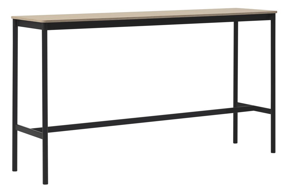https://res.cloudinary.com/clippings/image/upload/t_big/dpr_auto,f_auto,w_auto/v2/products/base-high-table-oak-veneer-plywood-black-w-190-x-d-50-105-muuto-mika-tolvanen-clippings-11347400.jpg