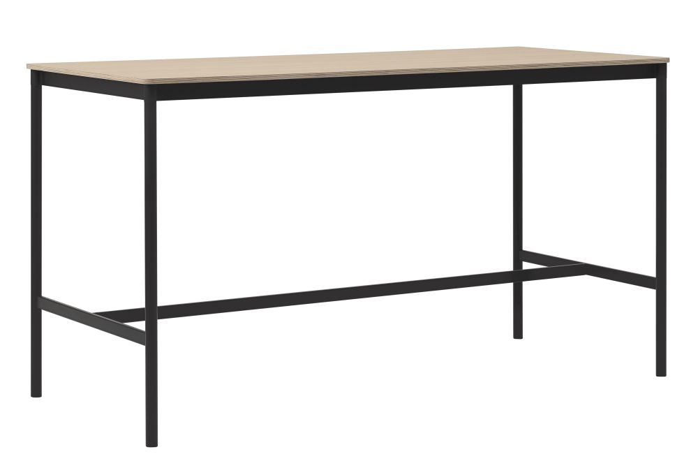 https://res.cloudinary.com/clippings/image/upload/t_big/dpr_auto,f_auto,w_auto/v2/products/base-high-table-oak-veneer-plywood-black-w-190-x-d-85-105-muuto-mika-tolvanen-clippings-11347422.jpg