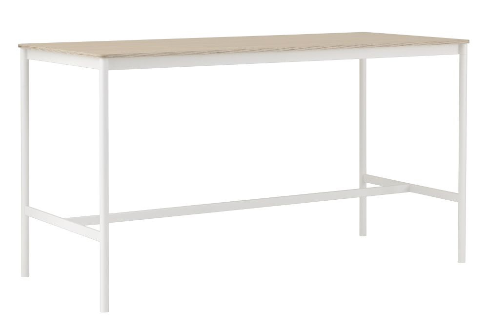 https://res.cloudinary.com/clippings/image/upload/t_big/dpr_auto,f_auto,w_auto/v2/products/base-high-table-oak-veneer-plywood-white-w-190-x-d-85-105-muuto-mika-tolvanen-clippings-11347420.jpg