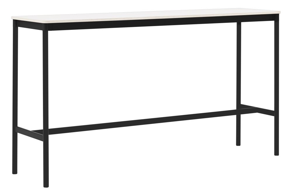 https://res.cloudinary.com/clippings/image/upload/t_big/dpr_auto,f_auto,w_auto/v2/products/base-high-table-white-laminate-plywood-black-w-190-x-d-50-105-muuto-mika-tolvanen-clippings-11347396.jpg