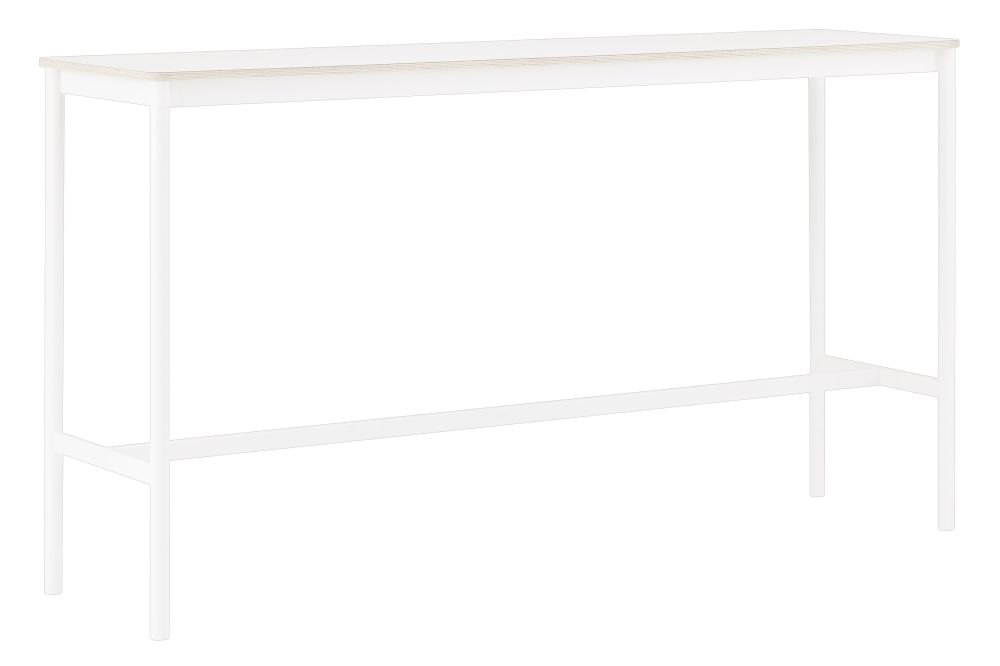 https://res.cloudinary.com/clippings/image/upload/t_big/dpr_auto,f_auto,w_auto/v2/products/base-high-table-white-laminate-plywood-white-w-190-x-d-50-105-muuto-mika-tolvanen-clippings-11347395.jpg