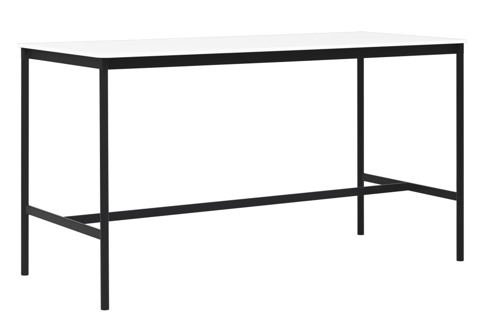 https://res.cloudinary.com/clippings/image/upload/t_big/dpr_auto,f_auto,w_auto/v2/products/base-high-table-white-laminate-white-abs-black-w-190-x-d-85-105-muuto-mika-tolvanen-clippings-11347412.jpg