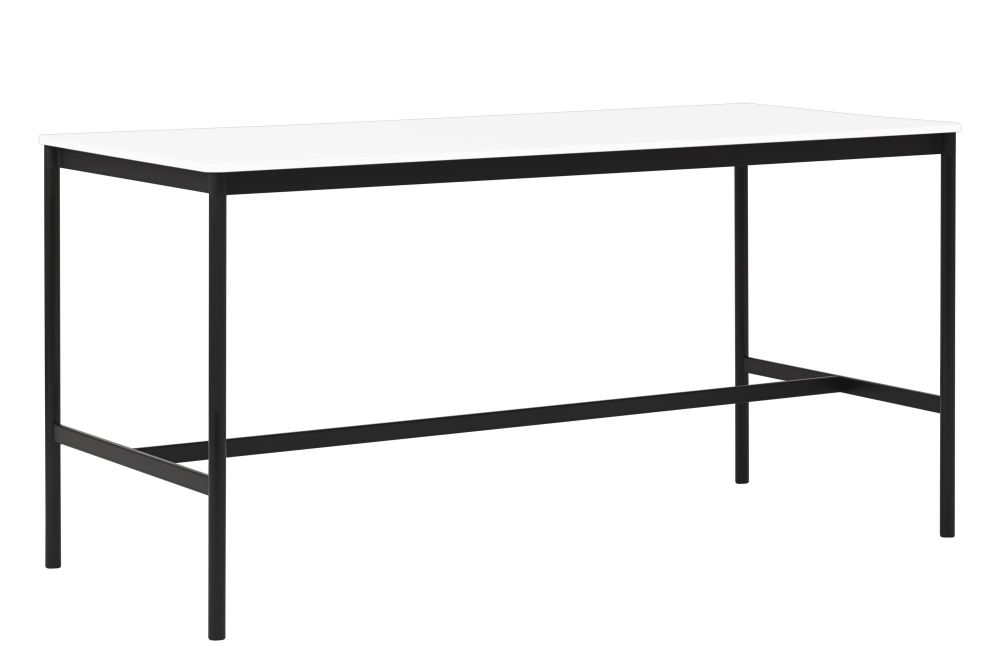 https://res.cloudinary.com/clippings/image/upload/t_big/dpr_auto,f_auto,w_auto/v2/products/base-high-table-white-laminate-white-abs-black-w-190-x-d-85-95-muuto-mika-tolvanen-clippings-11347403.jpg