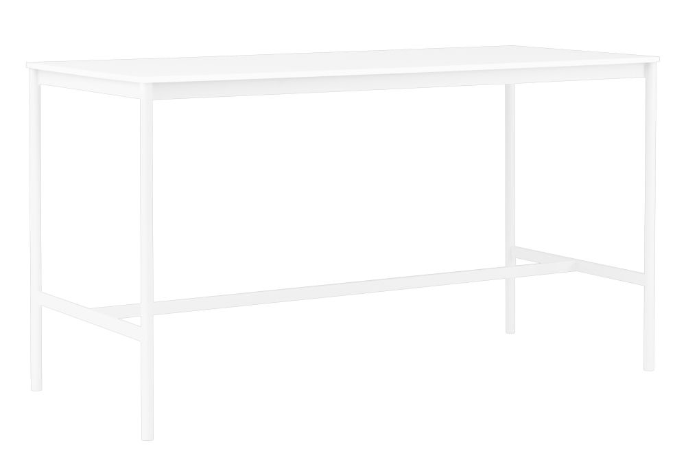 https://res.cloudinary.com/clippings/image/upload/t_big/dpr_auto,f_auto,w_auto/v2/products/base-high-table-white-laminate-white-abs-white-w-190-x-d-85-105-muuto-mika-tolvanen-clippings-11347410.jpg