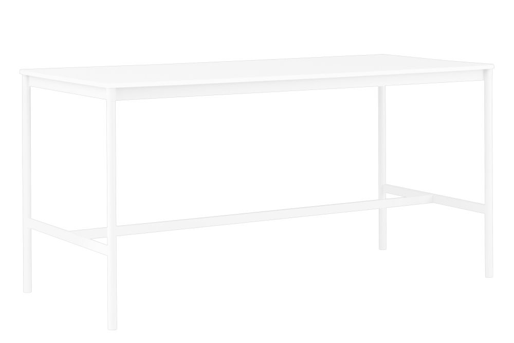 https://res.cloudinary.com/clippings/image/upload/t_big/dpr_auto,f_auto,w_auto/v2/products/base-high-table-white-laminate-white-abs-white-w-190-x-d-85-95-muuto-mika-tolvanen-clippings-11347402.jpg