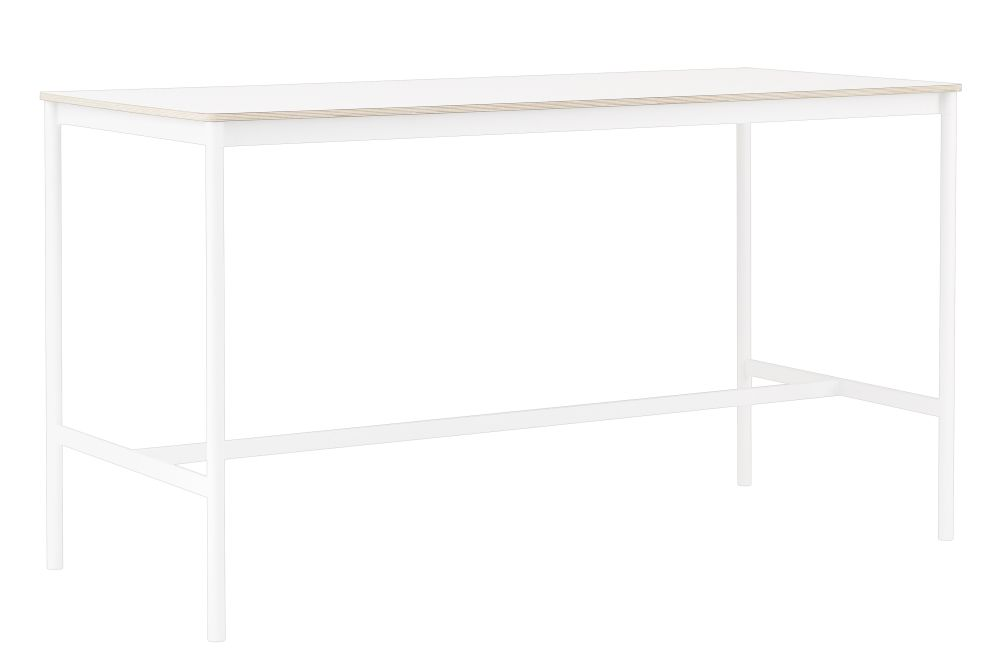 https://res.cloudinary.com/clippings/image/upload/t_big/dpr_auto,f_auto,w_auto/v2/products/base-high-table-white-nanolaminate-plywood-white-w-190-x-d-85-95-muuto-mika-tolvanen-clippings-11347407.jpg