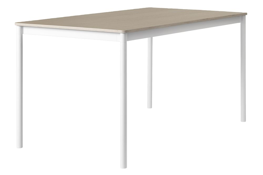https://res.cloudinary.com/clippings/image/upload/t_big/dpr_auto,f_auto,w_auto/v2/products/base-rectangular-dining-table-oak-veneer-plywood-white-muuto-mika-tolvanen-clippings-11347326.jpg