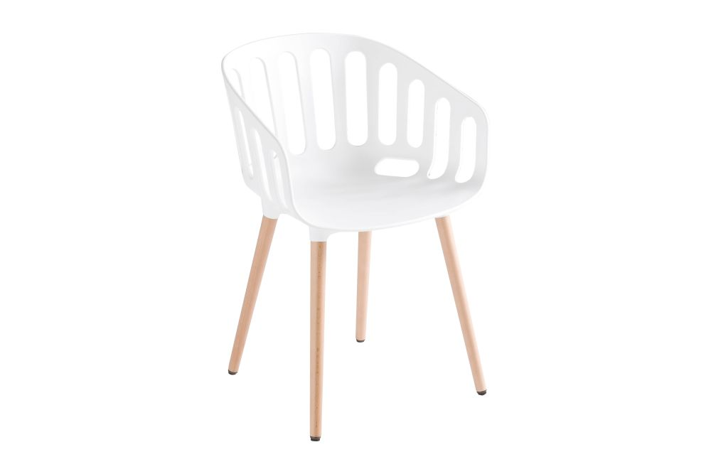 https://res.cloudinary.com/clippings/image/upload/t_big/dpr_auto,f_auto,w_auto/v2/products/basket-bl-armchair-set-of-4-00-white-gaber-alessandro-busana-clippings-11147339.jpg