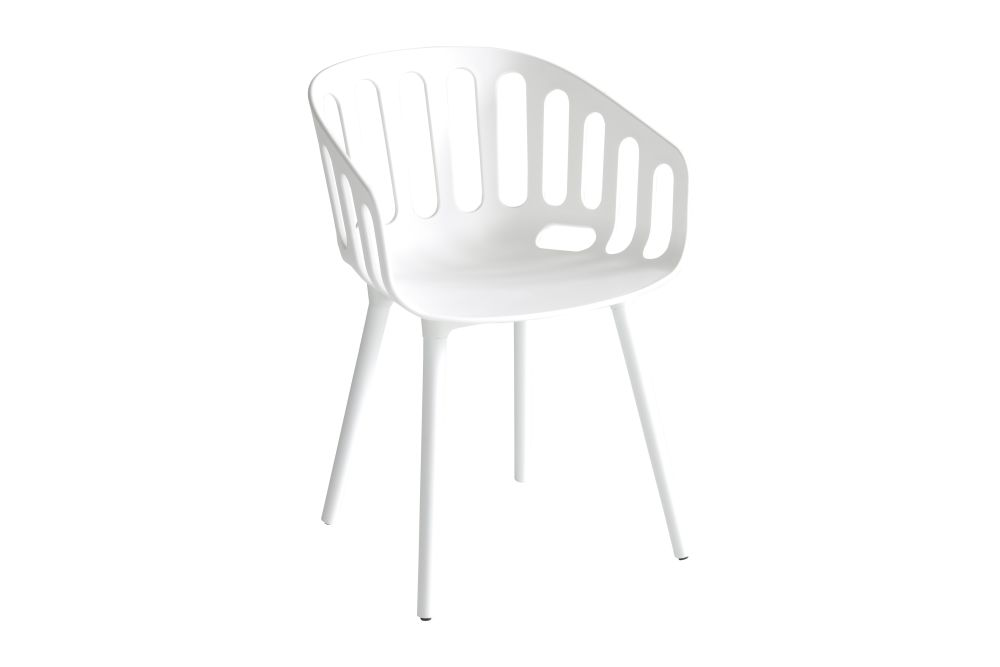 https://res.cloudinary.com/clippings/image/upload/t_big/dpr_auto,f_auto,w_auto/v2/products/basket-bp-armchair-set-of-4-00-white-00-white-gaber-alessandro-busana-clippings-11147334.jpg