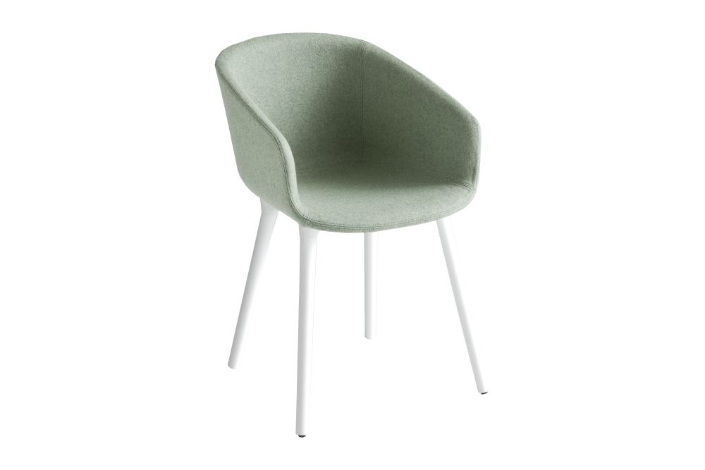 https://res.cloudinary.com/clippings/image/upload/t_big/dpr_auto,f_auto,w_auto/v2/products/basket-bp-upholstered-armchair-set-of-4-steelcut-2-950-00-white-gaber-alessandro-busana-clippings-11147348.jpg