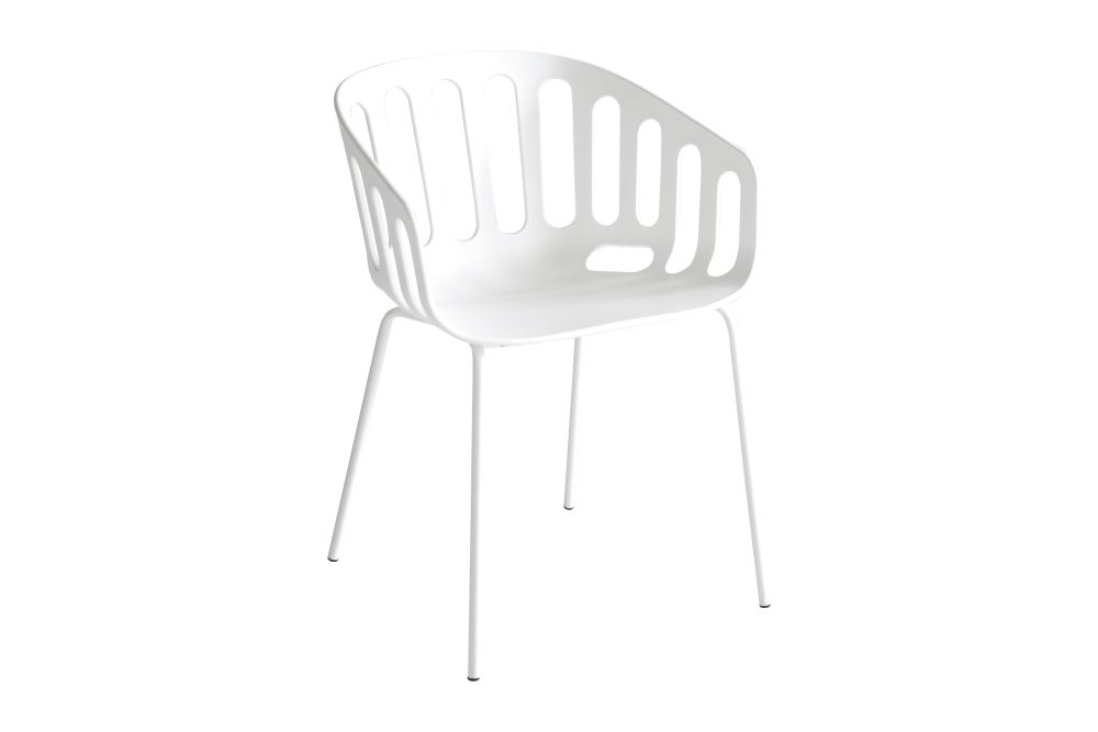 https://res.cloudinary.com/clippings/image/upload/t_big/dpr_auto,f_auto,w_auto/v2/products/basket-na-armchair-set-of-8-00-white-white-painted-metal-gaber-alessandro-busana-clippings-11147326.jpg