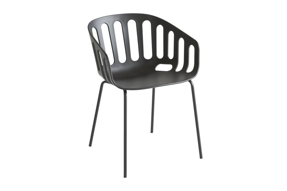 https://res.cloudinary.com/clippings/image/upload/t_big/dpr_auto,f_auto,w_auto/v2/products/basket-na-armchair-set-of-8-10-nero-black-painted-metal-gaber-alessandro-busana-clippings-11147325.jpg
