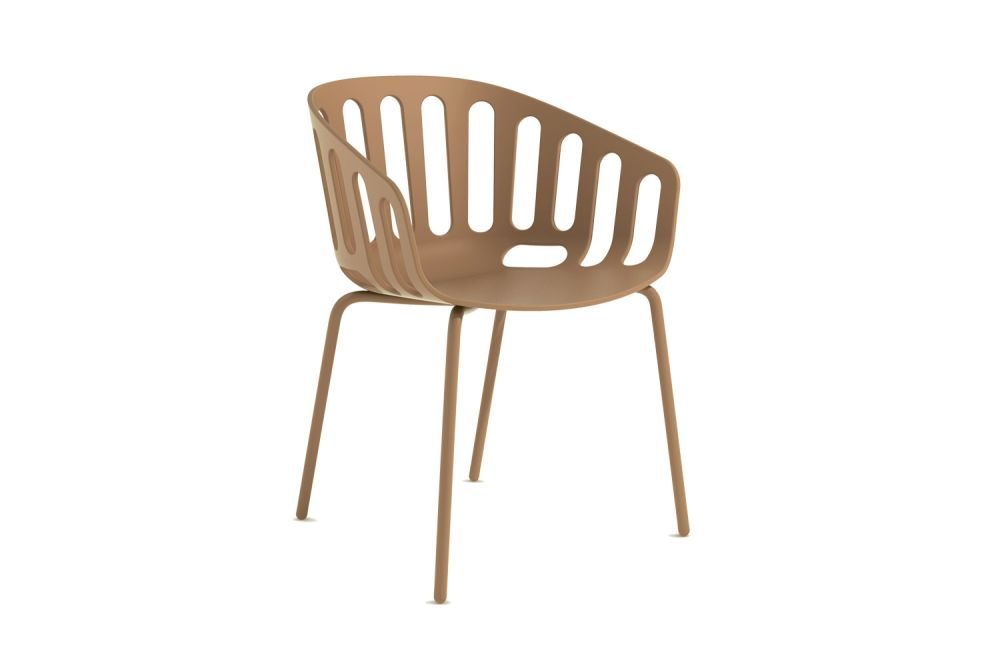 https://res.cloudinary.com/clippings/image/upload/t_big/dpr_auto,f_auto,w_auto/v2/products/basket-na-armchair-set-of-8-13-brown-13-brown-gaber-alessandro-busana-clippings-11147327.jpg