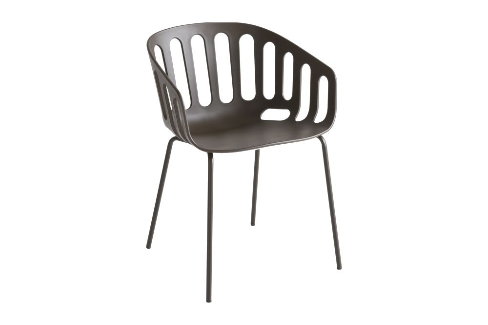 https://res.cloudinary.com/clippings/image/upload/t_big/dpr_auto,f_auto,w_auto/v2/products/basket-na-armchair-set-of-8-39-brown-39-brown-gaber-alessandro-busana-clippings-11147329.jpg