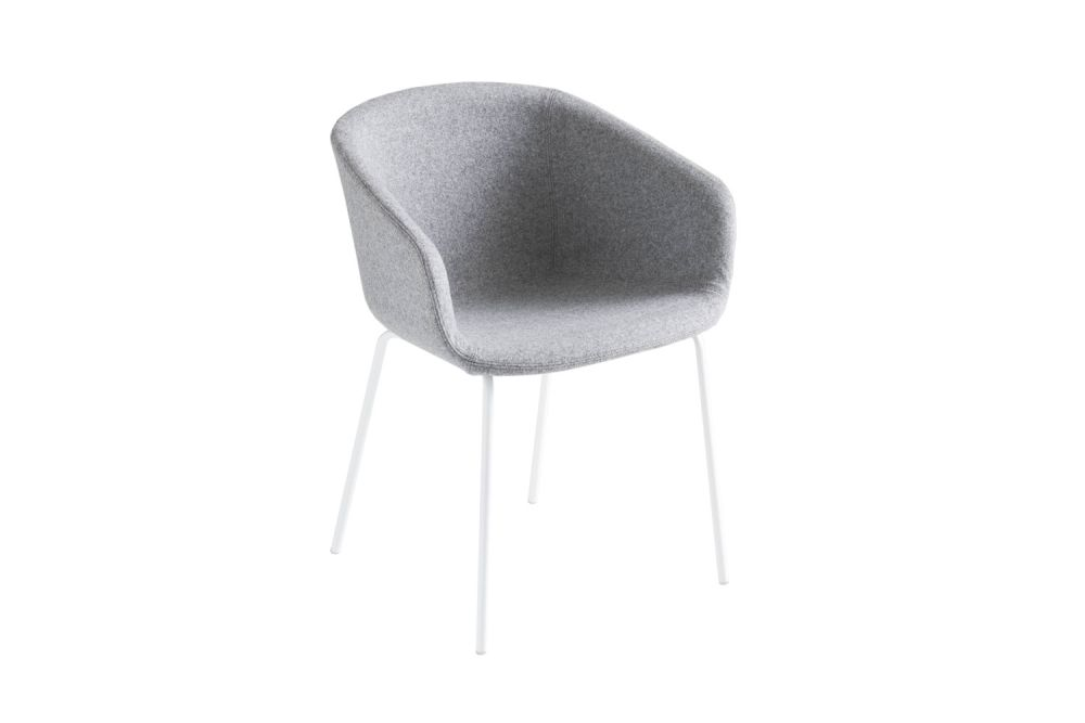 https://res.cloudinary.com/clippings/image/upload/t_big/dpr_auto,f_auto,w_auto/v2/products/basket-na-upholstered-armchair-set-of-4-steelcut-2-140-white-painted-metal-gaber-alessandro-busana-clippings-11147342.jpg
