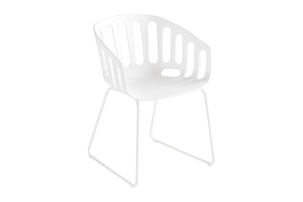 https://res.cloudinary.com/clippings/image/upload/t_big/dpr_auto,f_auto,w_auto/v2/products/basket-st-armchair-set-of-8-00-white-white-painted-metal-gaber-alessandro-busana-clippings-11147337.jpg